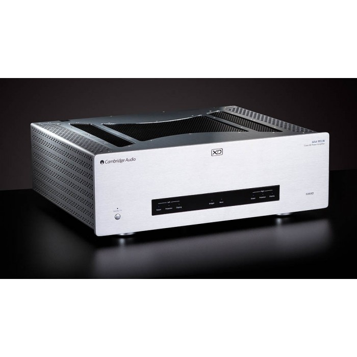 CAMBRIDGE AUDIO AZUR 851W AMPLIFICATORE FINALE DI POTENZA