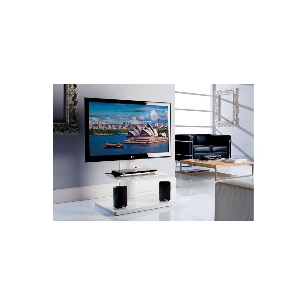 Mobili per tv munari design casa creativa e mobili for Mobili hi fi design