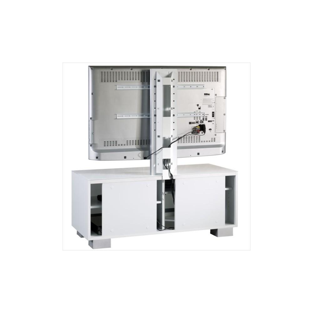 munari genova ge80 - Mobili Tv Yamaha