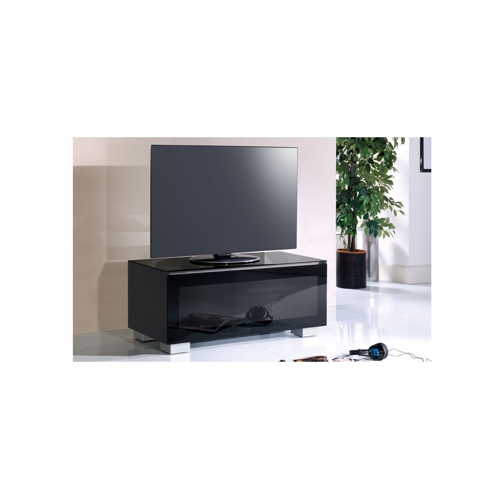 Negozio Mobili Porta Tv Hi Fi Design Salerno Pictures to pin on ...