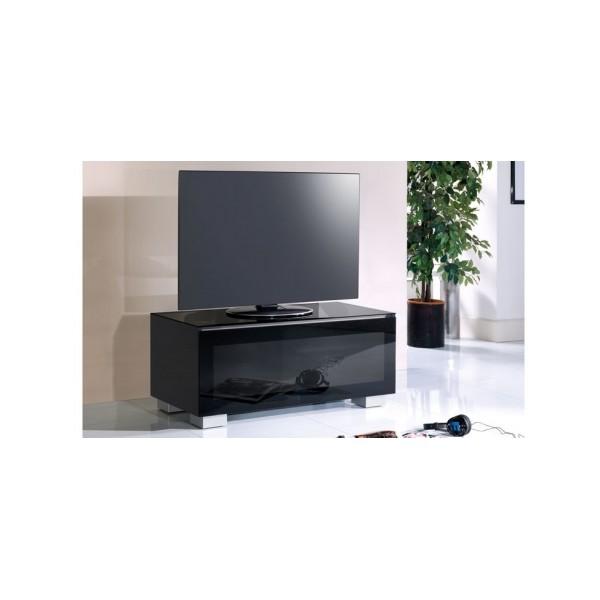 MOBILI PORTA HI-FI TV E STAFFE > MUNARI GE 1 MOBILE TV GE110 ...