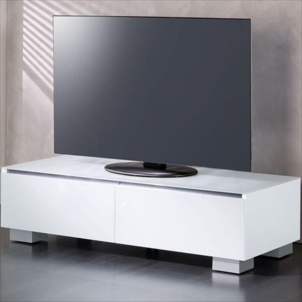 MOBILI PORTA HI-FI TV E STAFFE > MUNARI GENOVA GE125 GE 125 MOBILE PER ...