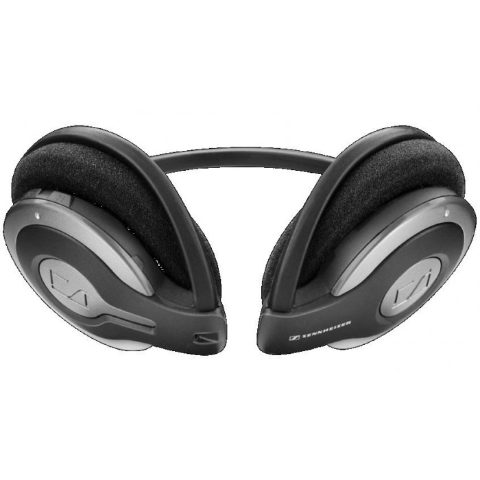 SENNHEISER MM100 AURICOLARE MOBILE STEREO BLUETOOTH