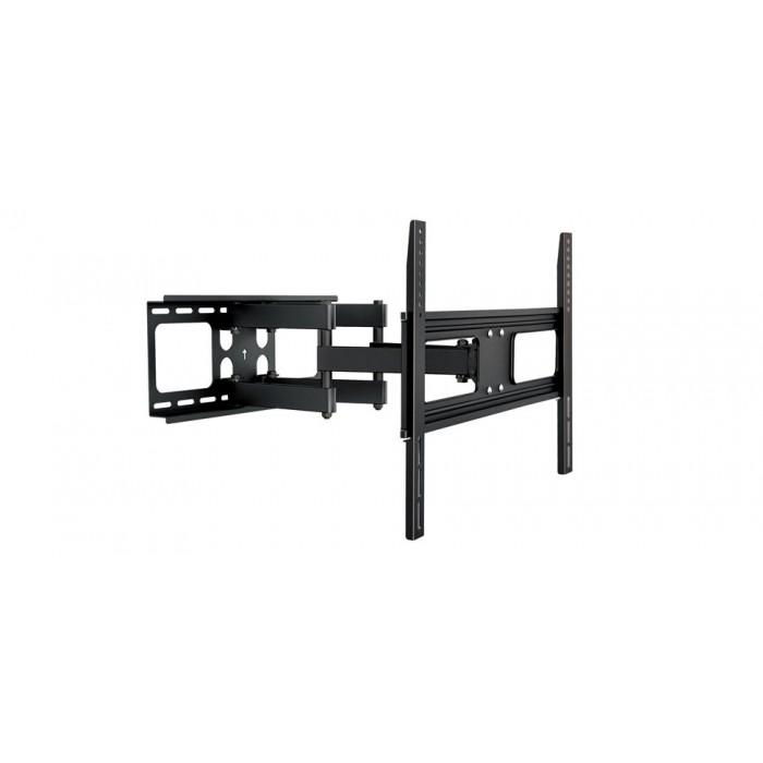 Mobili porta hi fi tv e staffe stereodrom hi fi - Supporto tv da parete ...