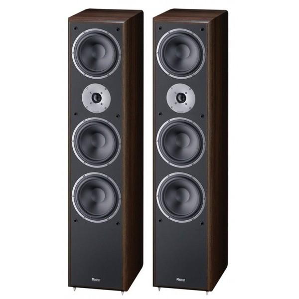 magnat monitor supreme 1002 coppia casse acustiche da. Black Bedroom Furniture Sets. Home Design Ideas