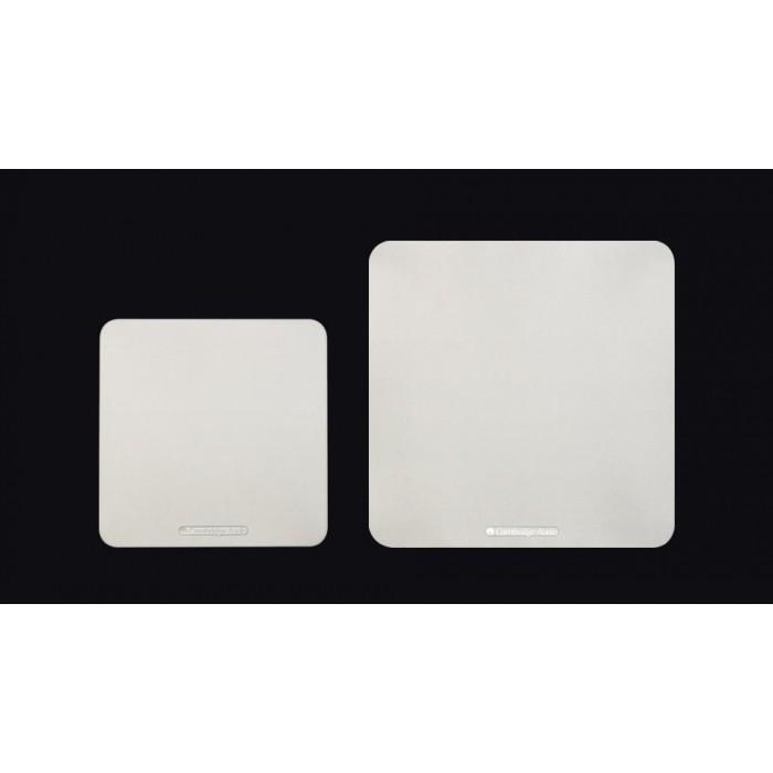 CAMBRIDGE AUDIO MINX X301 WHITE SUBWOOFER BIANCO