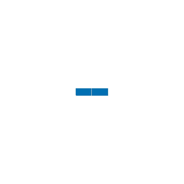 AUDISON bit FULL