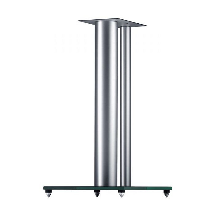 CANTON LS 650 STAND (Singolo)