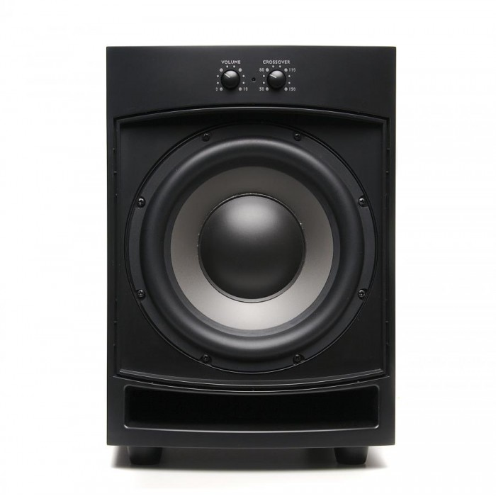PSB SubSeries 125 Subwoofer