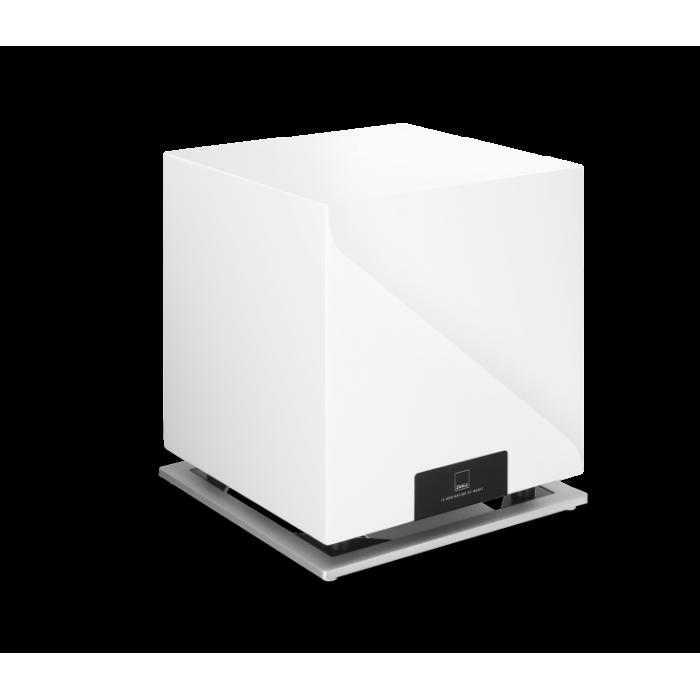 DALI SUB M-10 D WHITE
