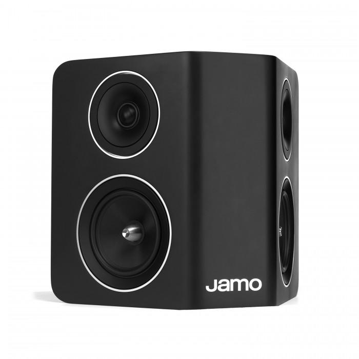 JAMO C 10 SUR BLACK