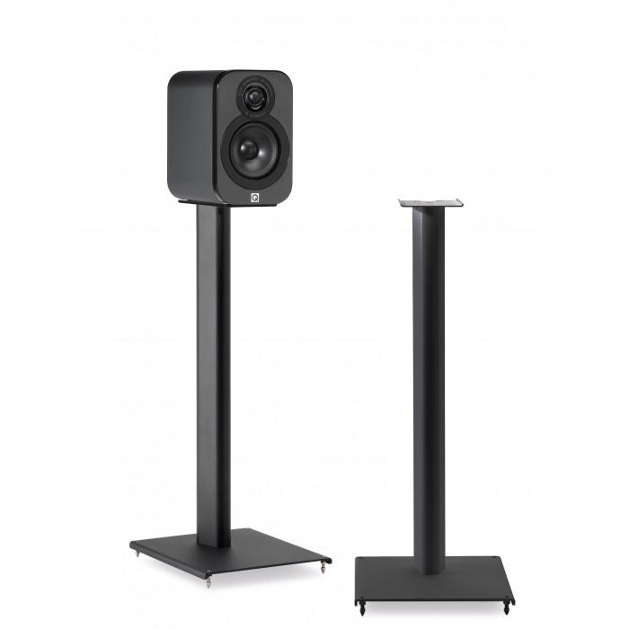 Q-Acoustics 3000ST BLACK