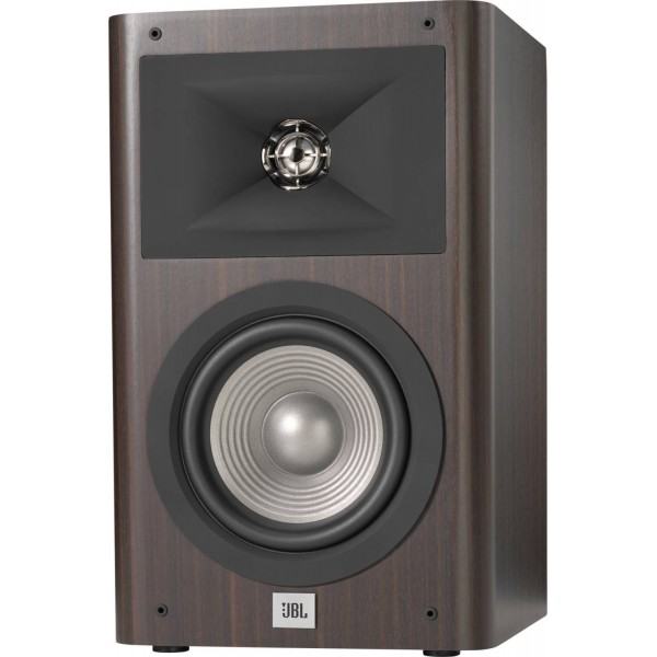 25 Jbl Studio 230 Coppia Di Casse Acustiche Da Scaffale on marshall audio system