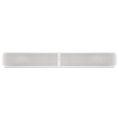 BLUESOUND PULSE SOUNDBAR 2i White