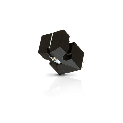 DENON DL-103