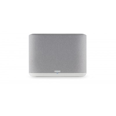 DENON HOME 250 WHITE