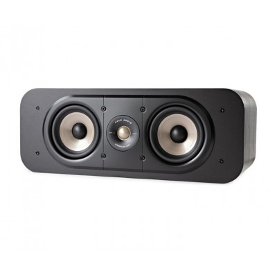 POLK AUDIO S30e Black