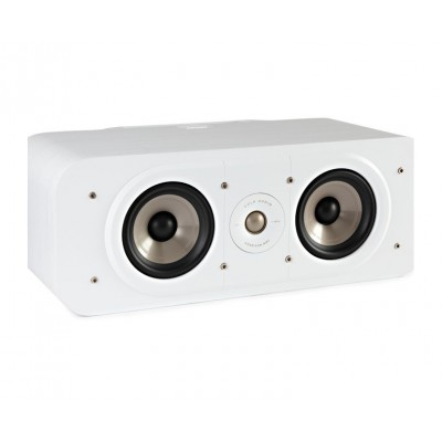 POLK AUDIO S30e White