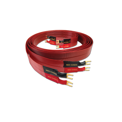 NORDOST RED DAWN LS TERMINATO