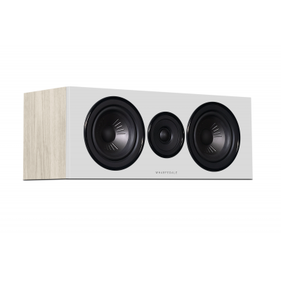 WHARFEDALE Diamond 12.C LIGHT OAK