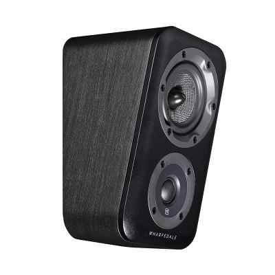 WHARFEDALE D300 3D BLACK
