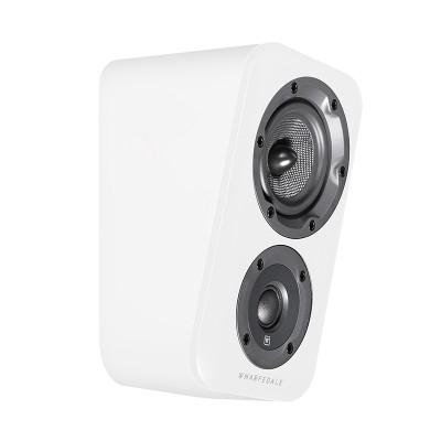 WHARFEDALE D300 3D WHITE