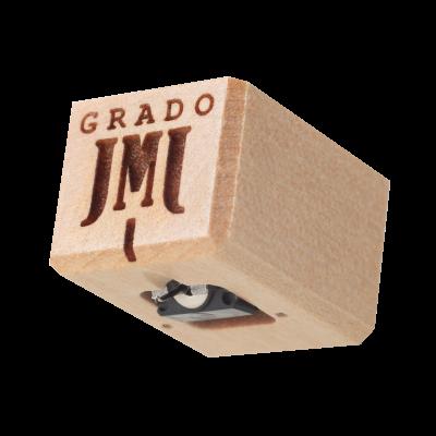 GRADO OPUS 3