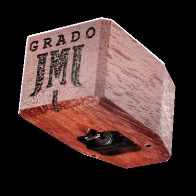 GRADO MASTER3 HIG OUTPUT 4.8MV