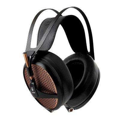MEZE AUDIO EMPYREAN BLACK COPPER