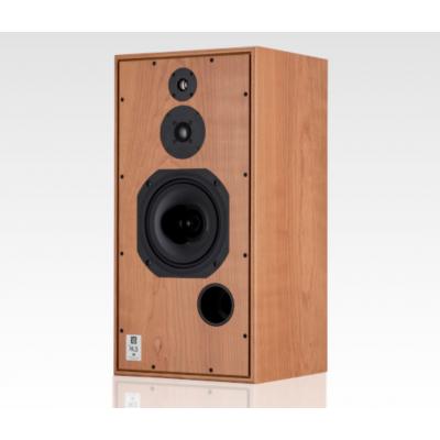 HARBETH Super HL5Plus loudspeaker 40th Anniversary Edition