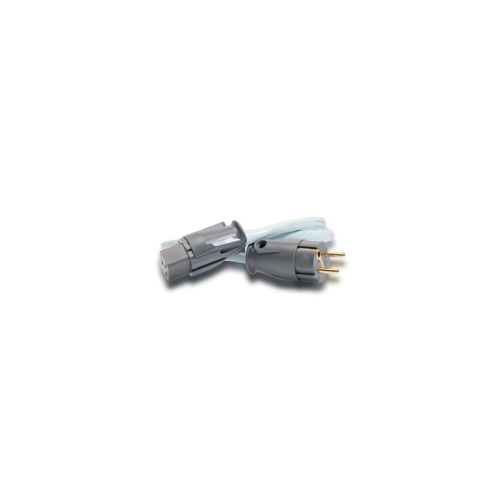 SUPRA LORAD 2.5 CS-16-EU 1.5M