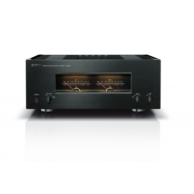 YAMAHA M-5000 BLACK/PIANO BLACK