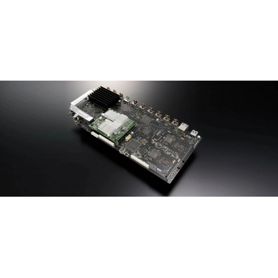 DENON AVC-X8500H Upgrade Kit