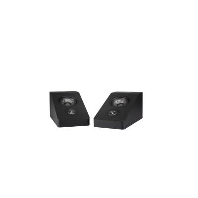 POLK AUDIO RESERVE R900 BLACK