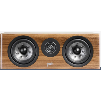 POLK AUDIO RESERVE R300 WALNUT