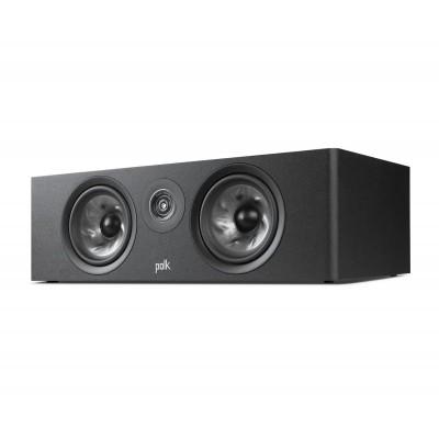 POLK AUDIO RESERVE R400 BLACK
