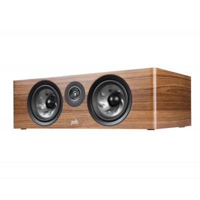 POLK AUDIO RESERVE R400 WALNUT