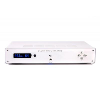 ELECTROCOMPANIET ECI 80D WHITE