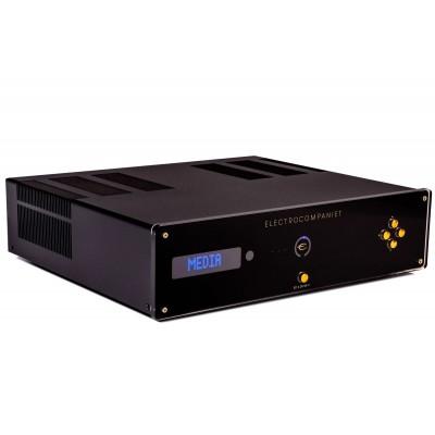 ELECTROCOMPANIET ECI 6 DX MKII