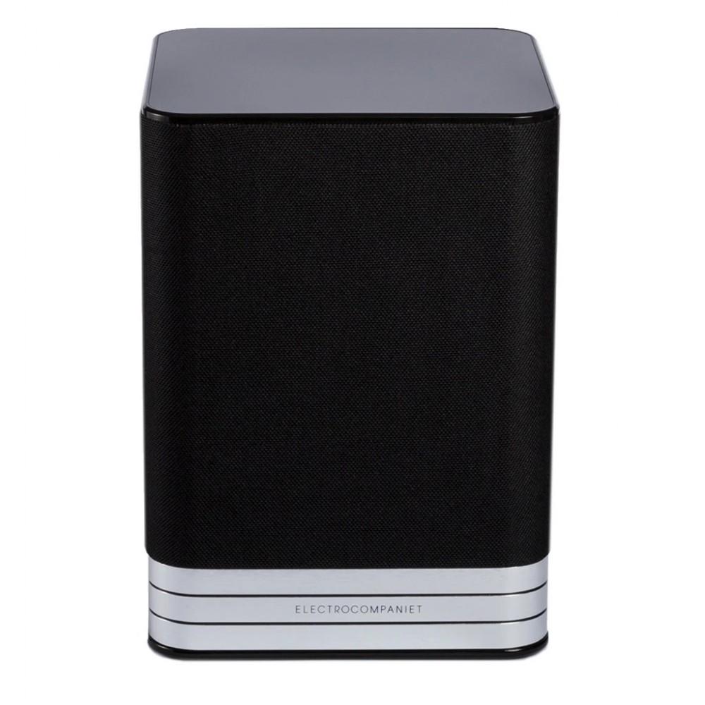 ELECTROCOMPANIET TANA SL2 Speaker & streamer