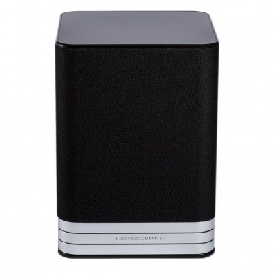 ELECTROCOMPANIET TANA L2 TANA L2 Add-on speaker