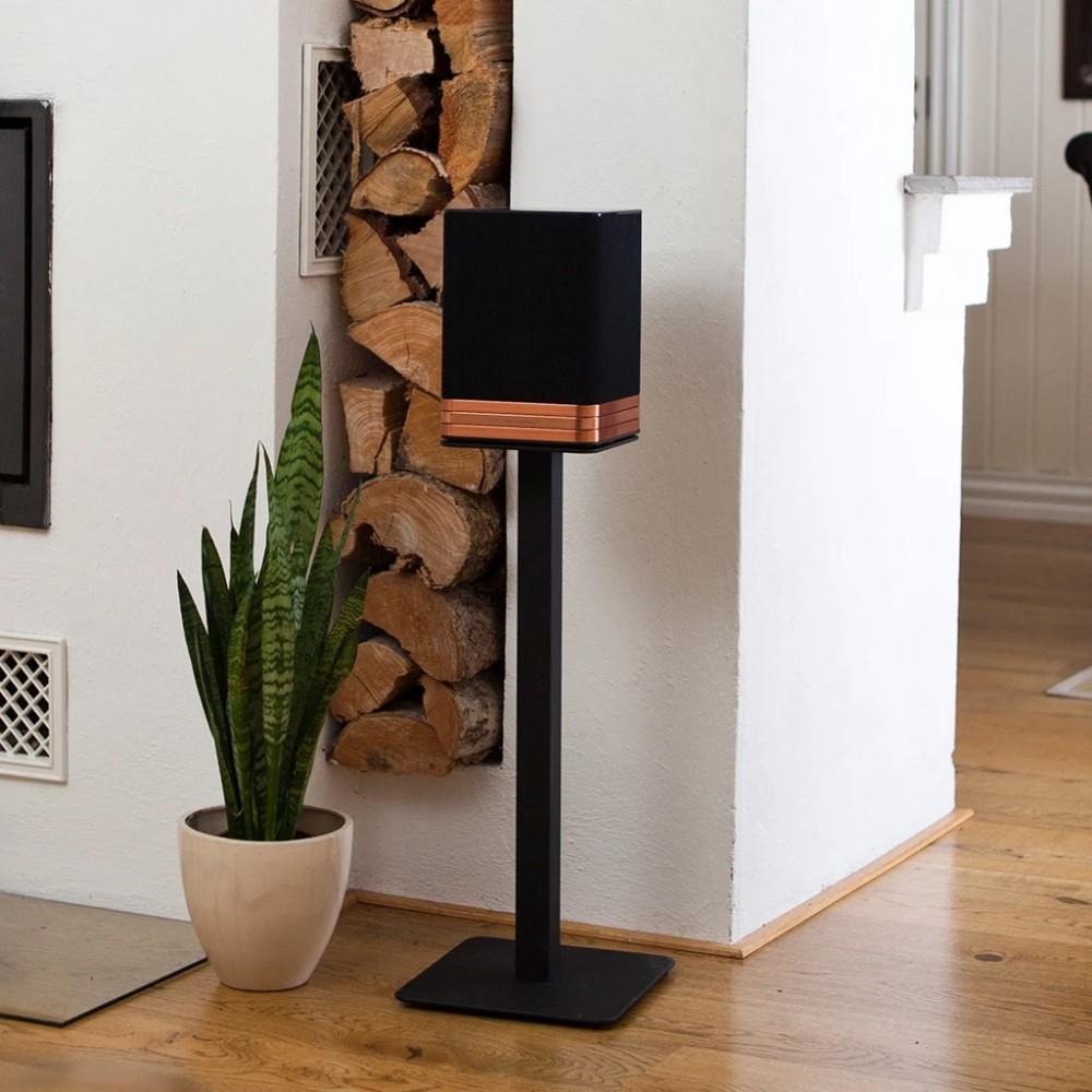ELECTROCOMPANIET EC Living Floor stand