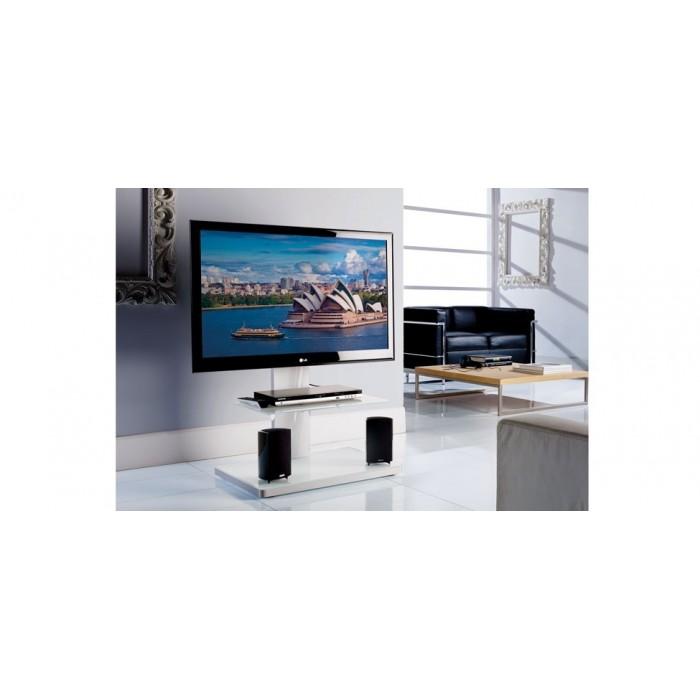 MUNARI SYDNEY SY362BI MOBILE PER TV BIANCO