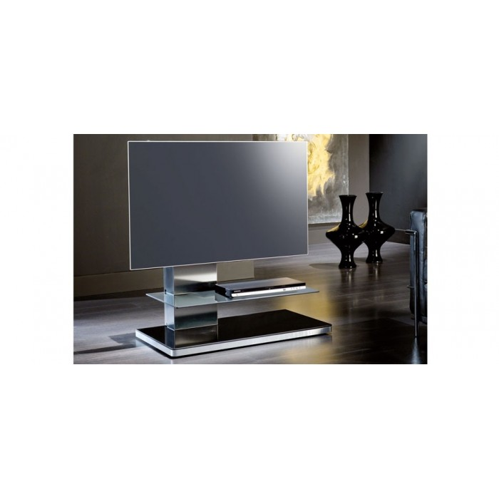 MUNARI SYDNEY SY340GE MOBILE PER TV
