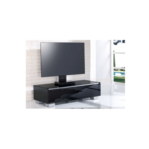 Staffe Mobili Per Tv.Munari Ge3 Ge125 Ge80 Mobile Per Tv Con Staffa Regolabile