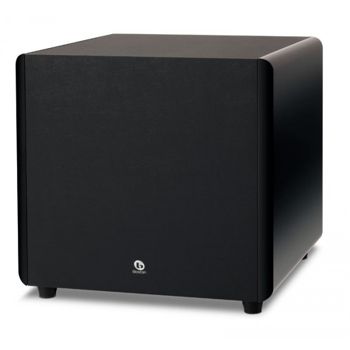 BOSTON ACOUSTICS ASW250 SUB