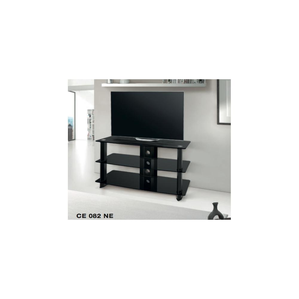 """MUNARI CE082NE MOBILE PORTA TV FINO A 42"""""""