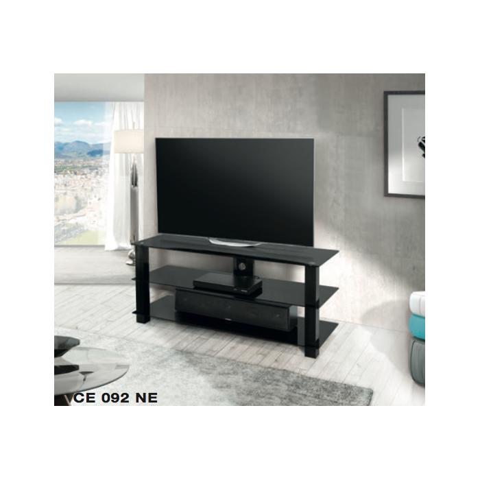 """MUNARI CE092NE MOBILE PORTA TV FINO A 50"""""""