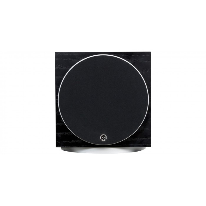 SYSTEM AUDIO SA SubElectro 200