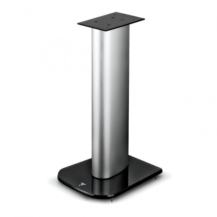 FOCAL ARIA S900